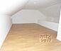 内装,1K,面積26.71m2,賃料6.6万円,京阪本線 藤森駅 徒歩10分,京都市営烏丸線 くいな橋駅 徒歩14分,京都府京都市伏見区深草西浦町7丁目