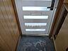 玄関,1DK,面積29.78m2,賃料3.5万円,バス くしろバス北陽高校下車 徒歩4分,,北海道釧路市材木町