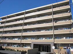 ノヴァ・デ・ガイア[4階]の外観