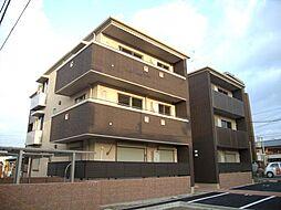 三国ヶ丘駅 10.3万円