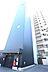 敷地内タワーパーキング,3LDK,面積74.83m2,価格3,580万円,名古屋市営名港線 日比野駅 徒歩7分,JR東海道本線 金山駅 徒歩13分,愛知県名古屋市熱田区川並町