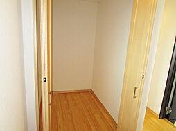 「2階納戸」