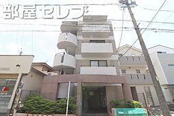 神宮前駅 3.0万円
