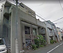 小川ビル[202号室]の外観