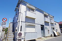 清瀬駅 4.1万円