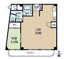 中津駅 2,350万円