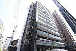 亀島駅 6.7万円