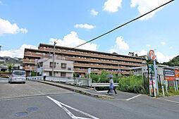 生駒市谷田町