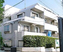 旗の台駅 5.0万円
