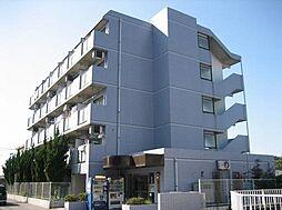 南与野駅 2.9万円