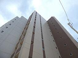 Joshin Plaza[7階]の外観