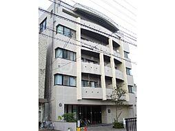 VEGA999[1階]の外観