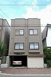 美園駅 2.6万円