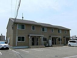 古国府駅 7.7万円