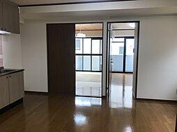 テルセーロ川崎(安心のオートロック付)[301(角部屋)号室]の外観