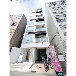 Osaka Metro谷町線 都島駅 徒歩14分の賃貸マンション