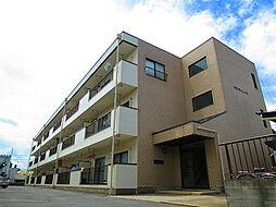 グランデール・シマ[305号室]の外観
