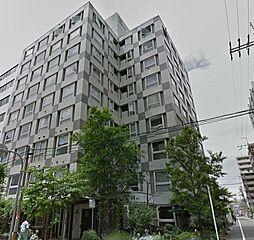新大阪GHビル[6階]の外観
