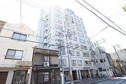 九条駅 1.7万円