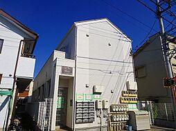 国分寺駅 5.3万円