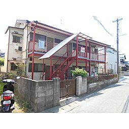 大橋駅 3.6万円