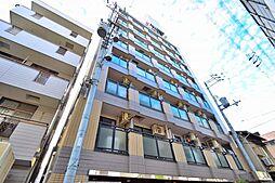 田辺駅 2.8万円