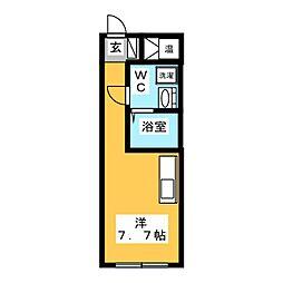 琴塚 3.0万円