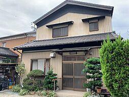 碧南駅 980万円