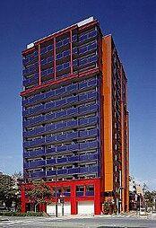 エンクレスト御供所[9階]の外観