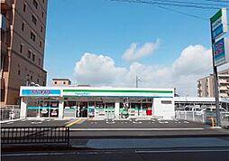 [テラスハウス] 兵庫県川西市中央町 の賃貸【兵庫県 / 川西市】の外観