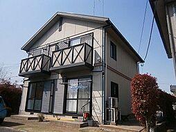 小田林駅 3.2万円