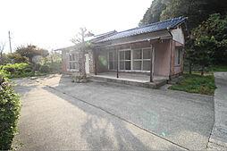 [一戸建] 山口県下関市大字田倉 の賃貸【/】の外観