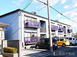 甘木駅 5.0万円