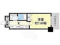 三国駅 5.6万円