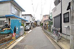 一戸建て(志木駅から徒歩21分、98.82m²、2,980万円)