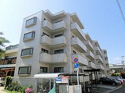 県病院前駅 4.8万円