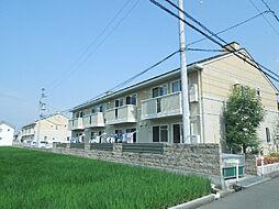 伊予鉄道横河原線 北久米駅 徒歩25分