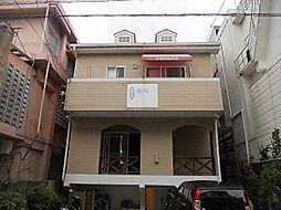 若狭島袋共同住宅