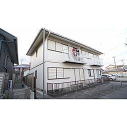 津新町駅 3.2万円