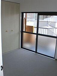 ライオンズマンション王子公園第5[3階]の外観