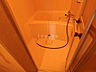 風呂,2LDK,面積44.96m2,賃料4.3万円,札幌市電2系統 西線14条駅 徒歩6分,バス JRバス啓明バスターミナル下車 徒歩4分,北海道札幌市中央区南十四条西17丁目1番16号