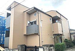岩切駅 4.8万円