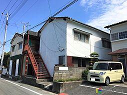 荒尾駅 2.5万円