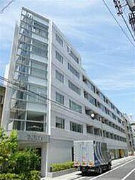 JR山手線 恵比寿駅 徒歩5分の賃貸事務所