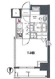 亀戸駅 8.2万円