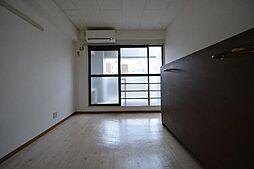 ドール栄五丁目の室内(イメージ)