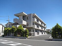 土浦駅 6.9万円