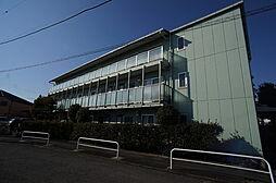 京王線 多磨霊園駅 徒歩7分の賃貸マンション
