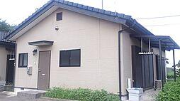 [一戸建] 群馬県高崎市本郷町 の賃貸【/】の外観