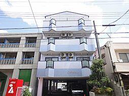 桂川駅 4.0万円